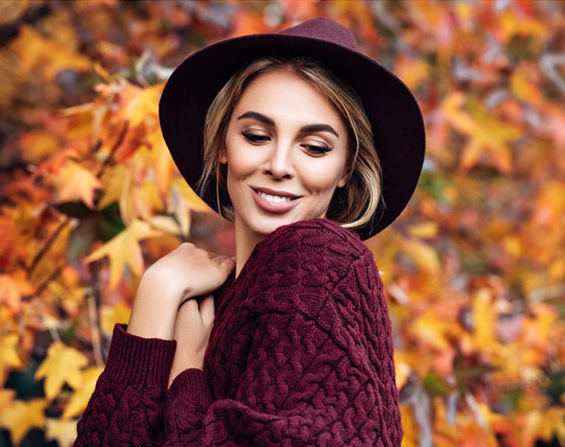 Nonsurgical Rhinoplasty New Jersey