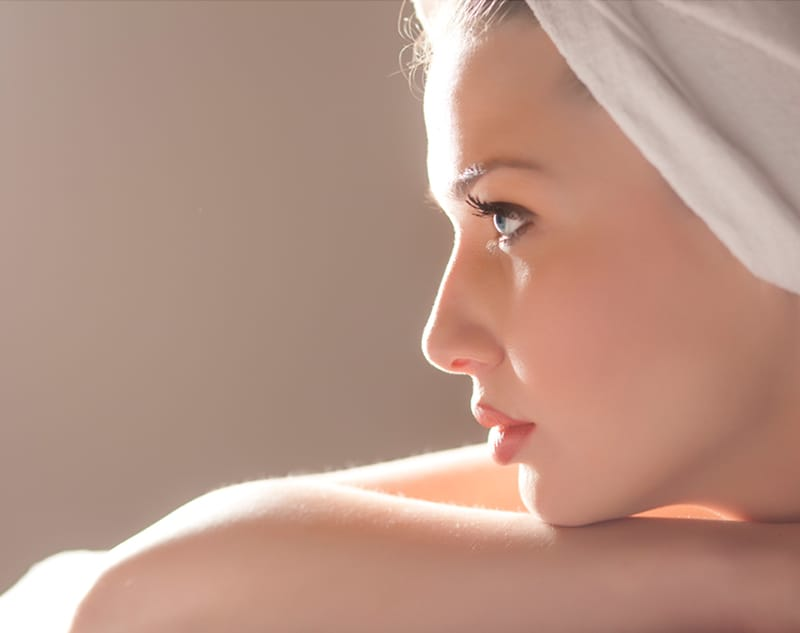 Rhinoplasty New Jersey